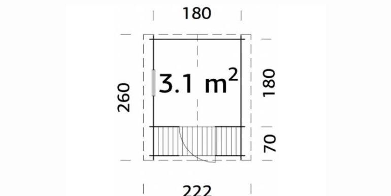 stina_3.1_m2_pp_700
