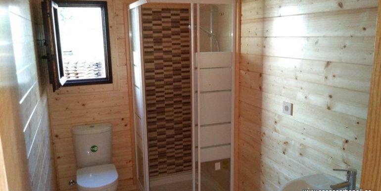 Casa de madera modular, modelo Betera 80 (6)