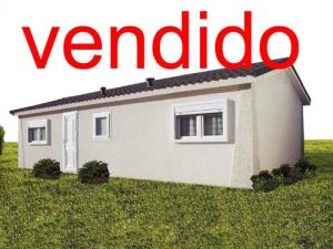 Ofertas casas prefabricadas Bermudas