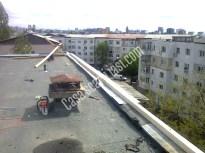 Fotografie0642 (2)