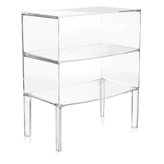 https://shop.casascomdesign.com/loja/aparador-ghost-buster-cristal/
