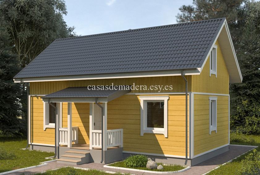 Gallery Of Free Casas De Madera Murcia Casa De Madera Modelo With Casa De  Madera En Murcia With Casas De Madera En Murcia.