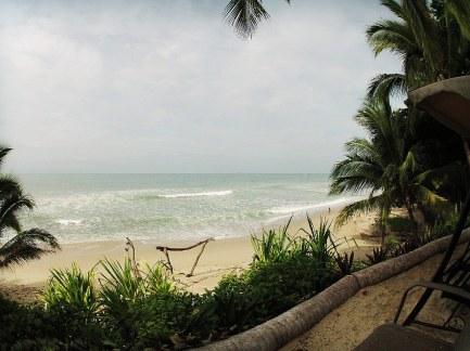 casa-selvatica-surf-1
