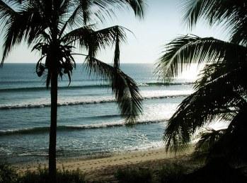 casa-selvatica-surf-5