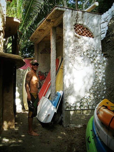casa-selvatica-surf-9