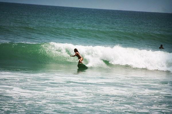casa-selvatica-surfing-3