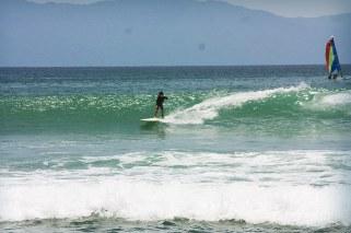 casa-selvatica-surfing-4
