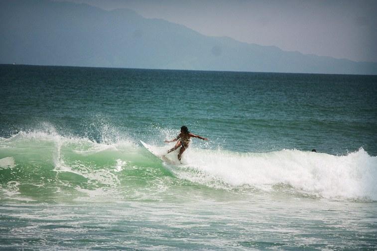 casa-selvatica-surfing08