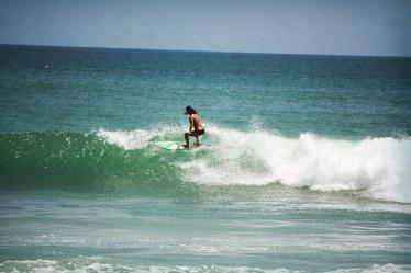 casa-selvatica-surfing14