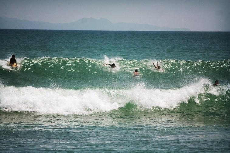 casa-selvatica-surfing18