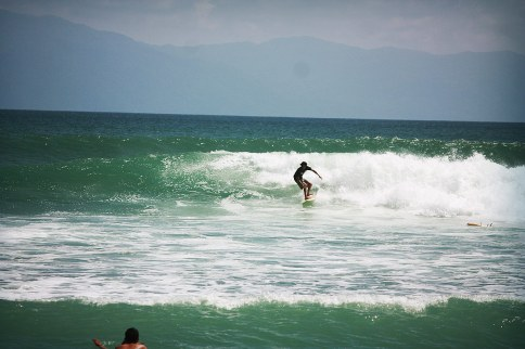casa-selvatica-surfing25