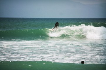 casa-selvatica-surfing28