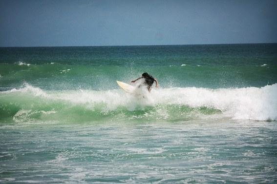 casa-selvatica-surfing41