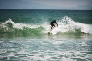 casa-selvatica-surfing81