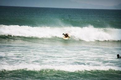casa-selvatica-surfing96
