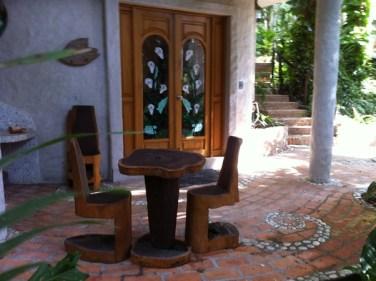 casa-selvatica-vacation-house-14