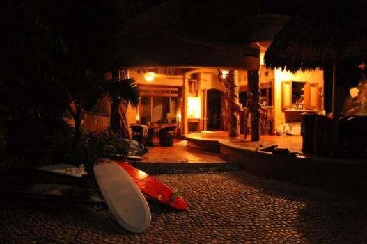 casa-selvatica-vacation-house-95