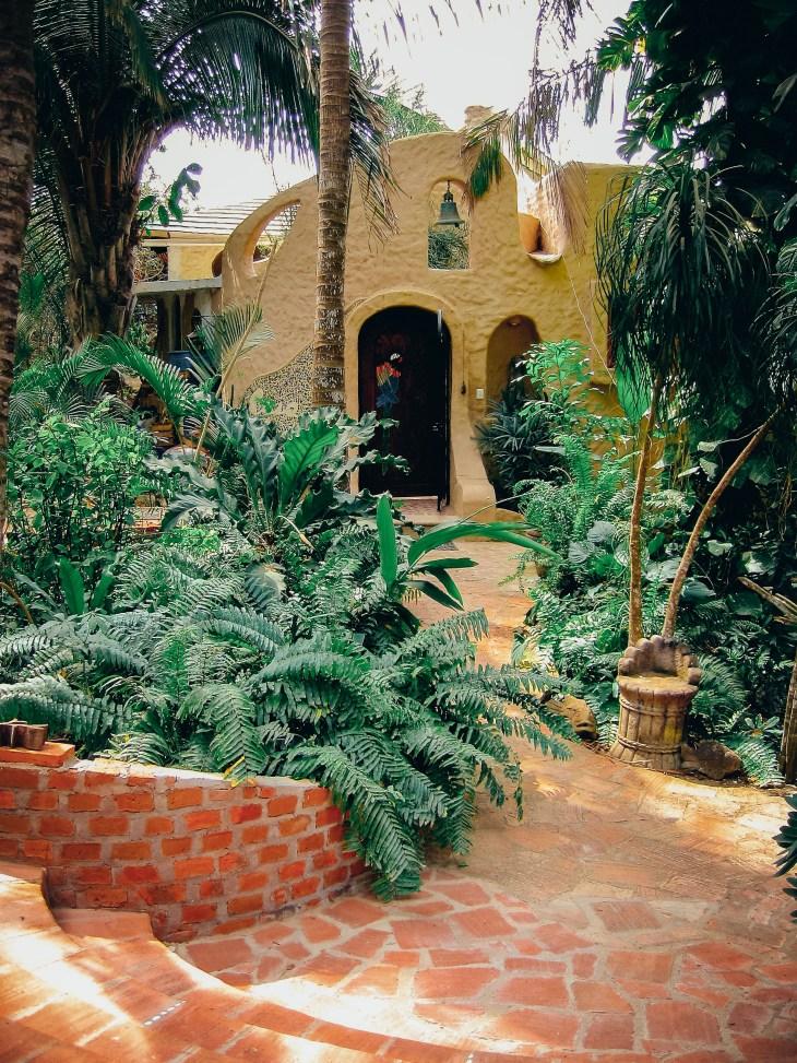 Casa-Selvatica-Punta-Mita-2