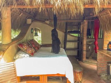 Casa-Selvatica-Punta-Mita-4