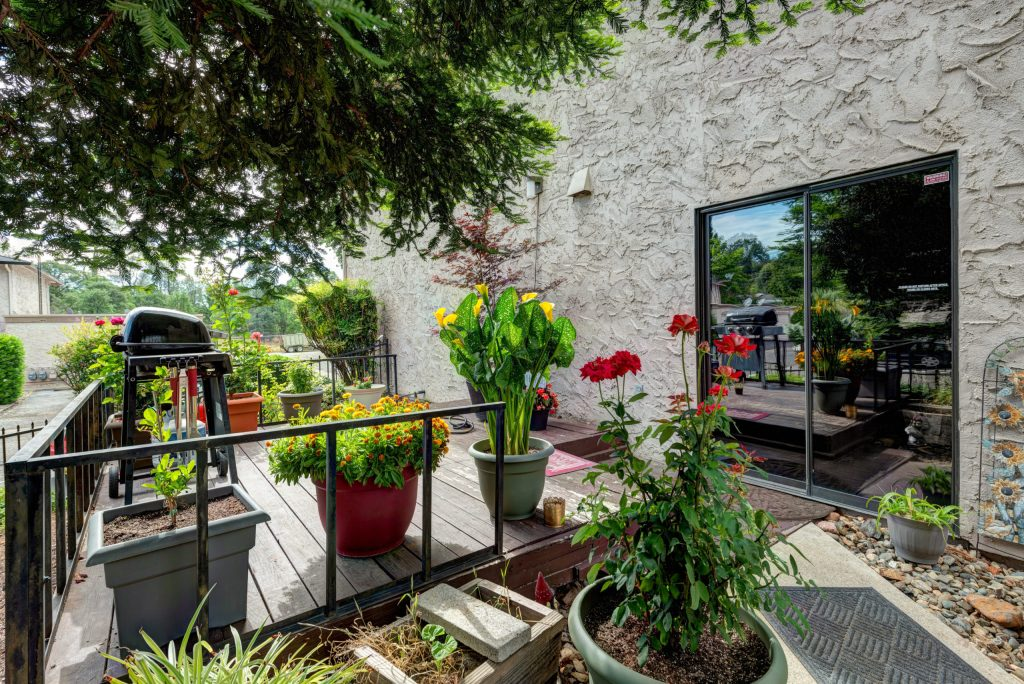 Redding-Real-Estate-Photography-33