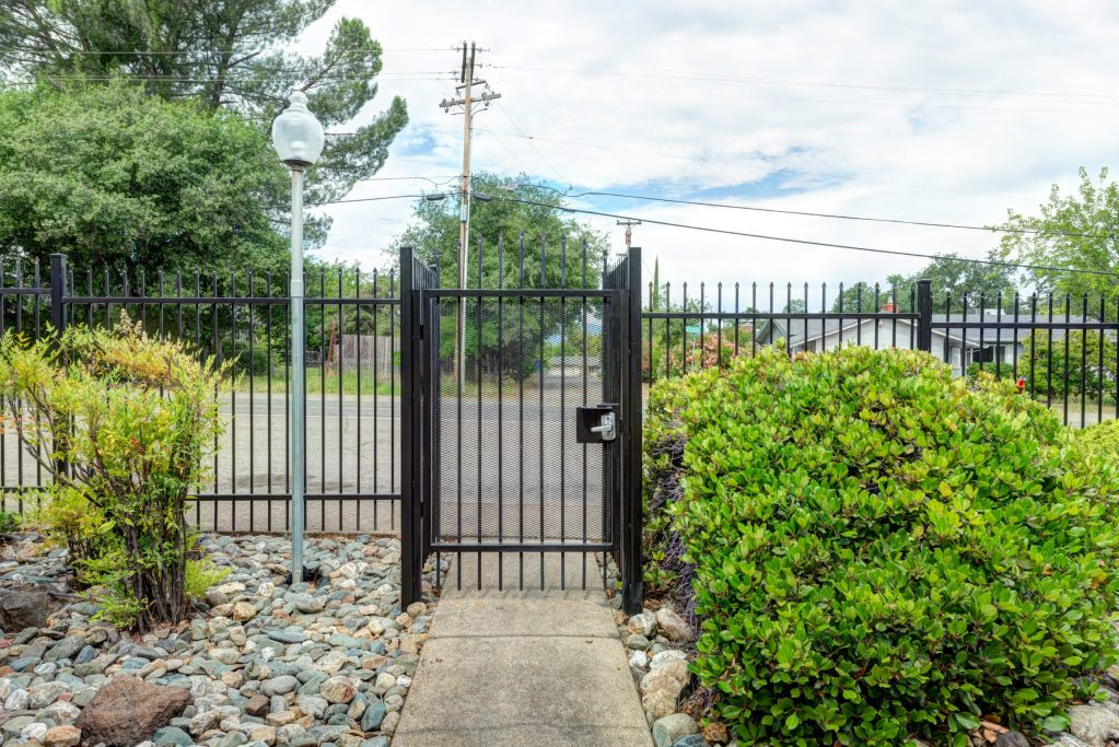 Redding-Real-Estate-Photography-41