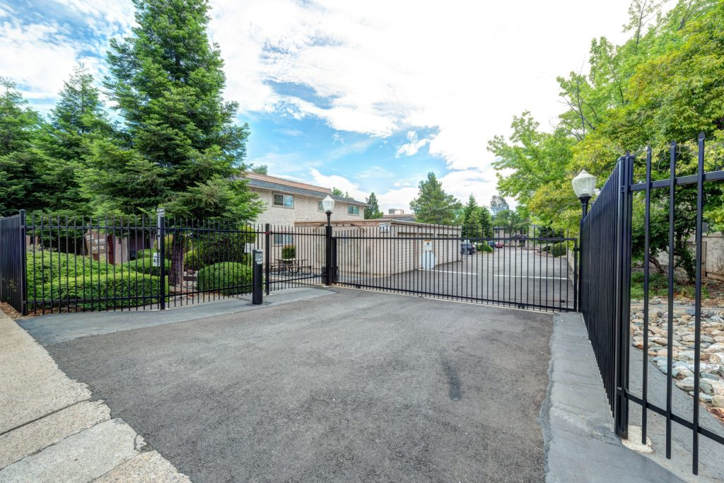 Redding-Real-Estate-Photography-46