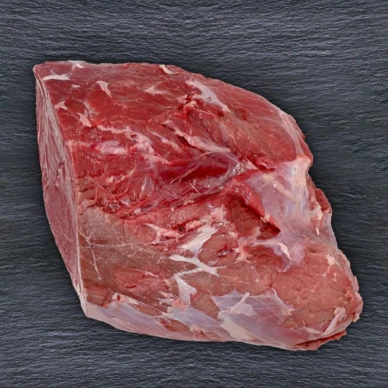 arrosto di carne