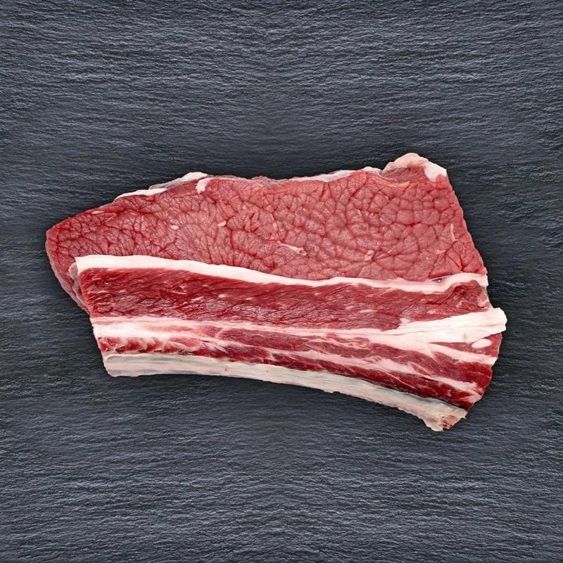Bollito di carne biologica