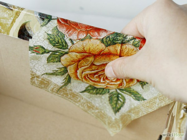 670px-Decoupage-a-Box-Step-6