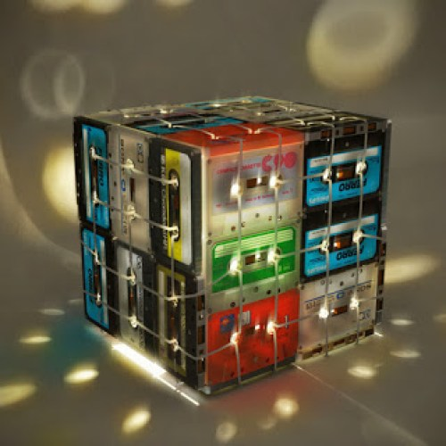 final_box-night_web