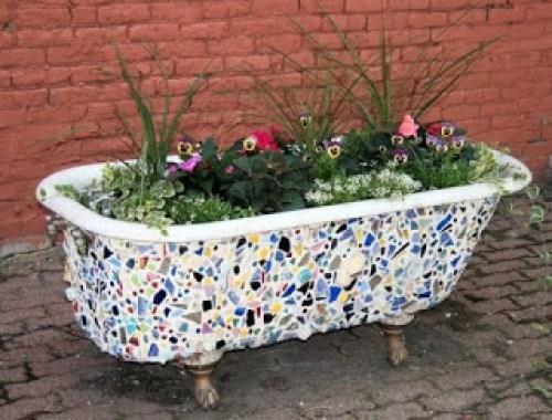 propuestas-ecologicas-para-decorar-tu-casa_jkres