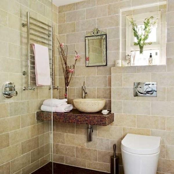 baño-pequeño-estilo-rustico