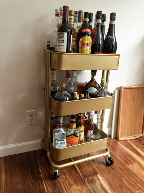 bar-cart-ikea-hack-6