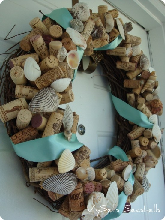 decorating-with-shells-37