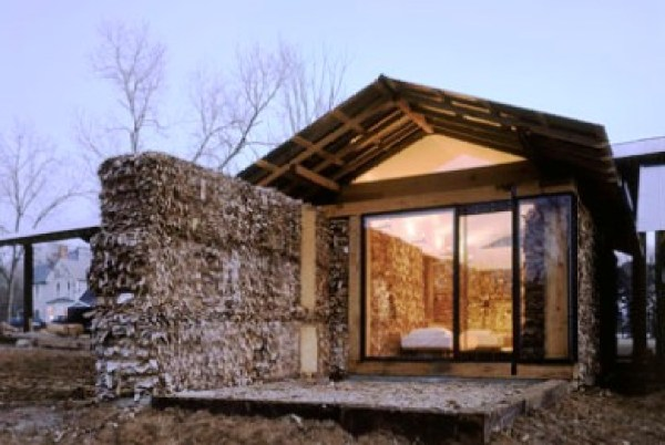 eco-friendly-houses-recycled-materials