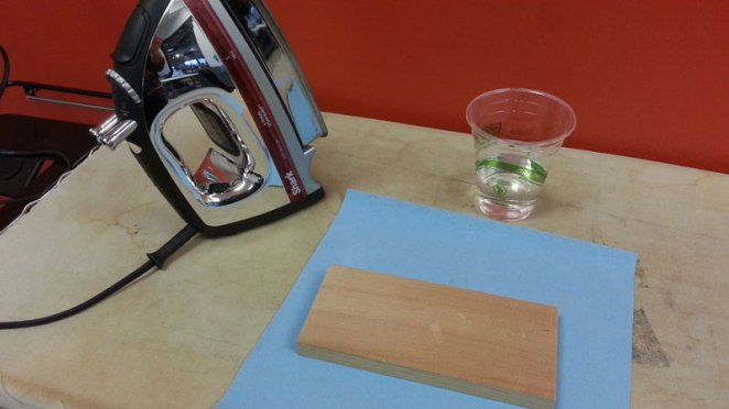 how-to-remove-a-dent-from-wood-with-an-iron-1