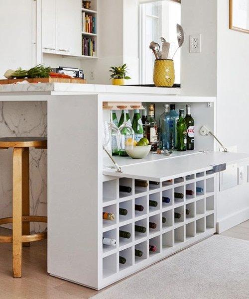 mueble-bar1