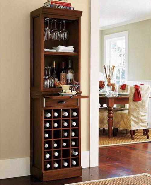 small-home-bar-furniture-interior-decorating-ideas-6