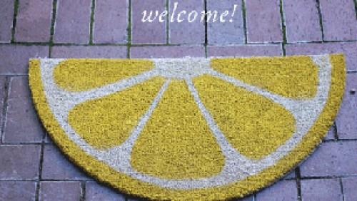 welcome-fruit-mats