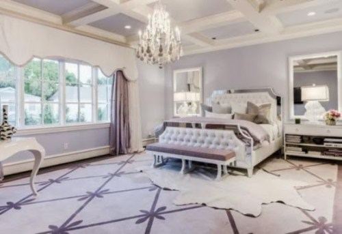 delicate-home-decor-ideas-with-lavender-14-554x380