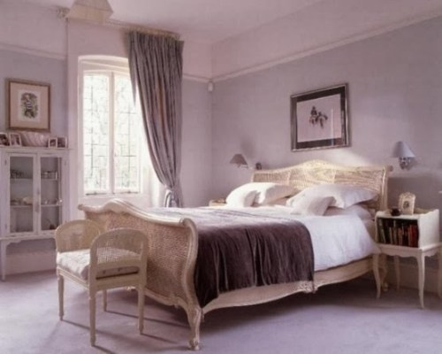 delicate-home-decor-ideas-with-lavender-16-554x443 (1)