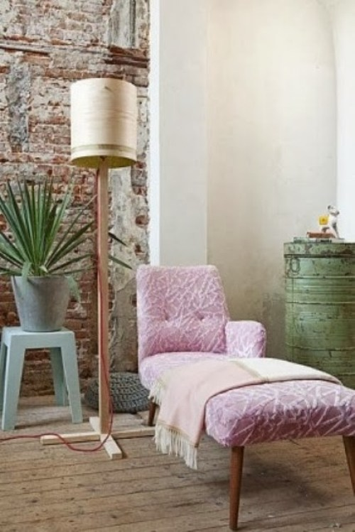 delicate-home-decor-ideas-with-lavender-18