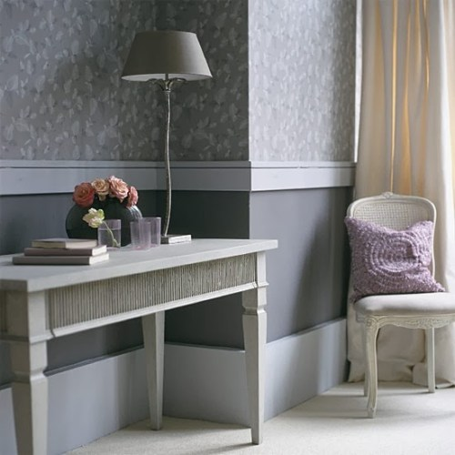 delicate-home-decor-ideas-with-lavender-22