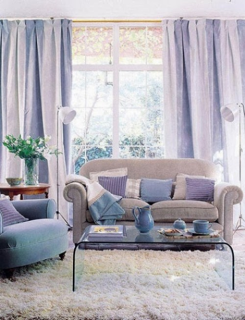 delicate-home-decor-ideas-with-lavender-23