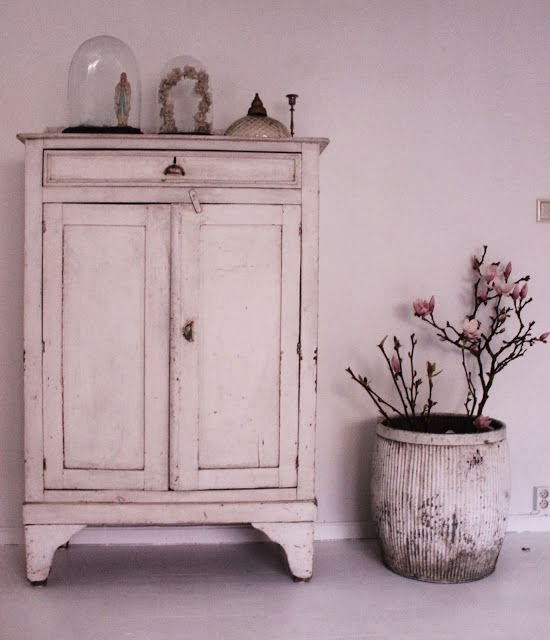 delicate-home-decor-ideas-with-lavender-5 (1)