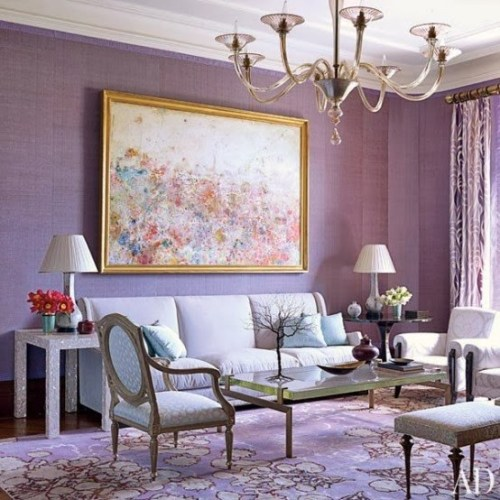 delicate-home-decor-ideas-with-lavender-9-554x554
