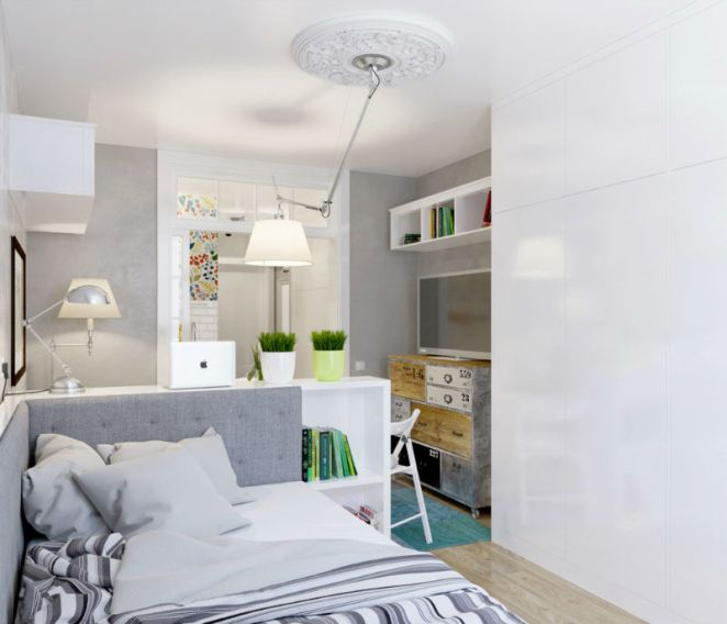 small_apartment_9
