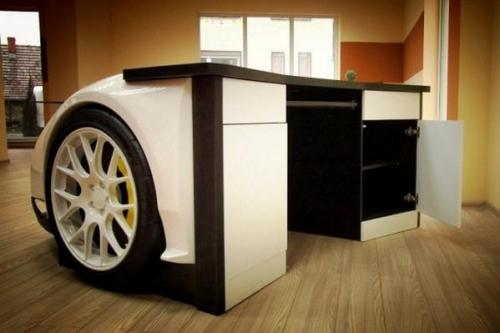 unique-furniture-lamborghini-murcielago-office-desk-3