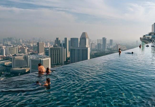 exotixc-swimming-pools1