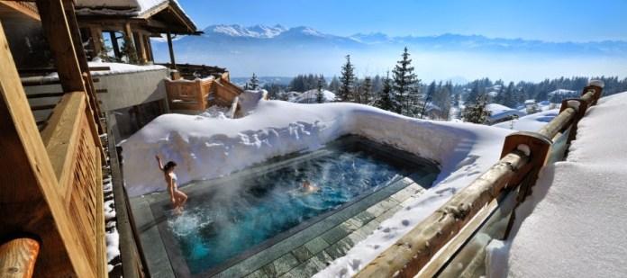 exotixc-swimming-pools28